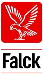 Falck_Airport_RFFS