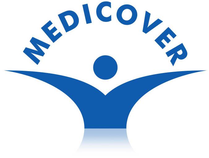 medicover-logo-old