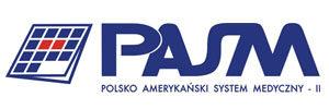 pasam_logo_www