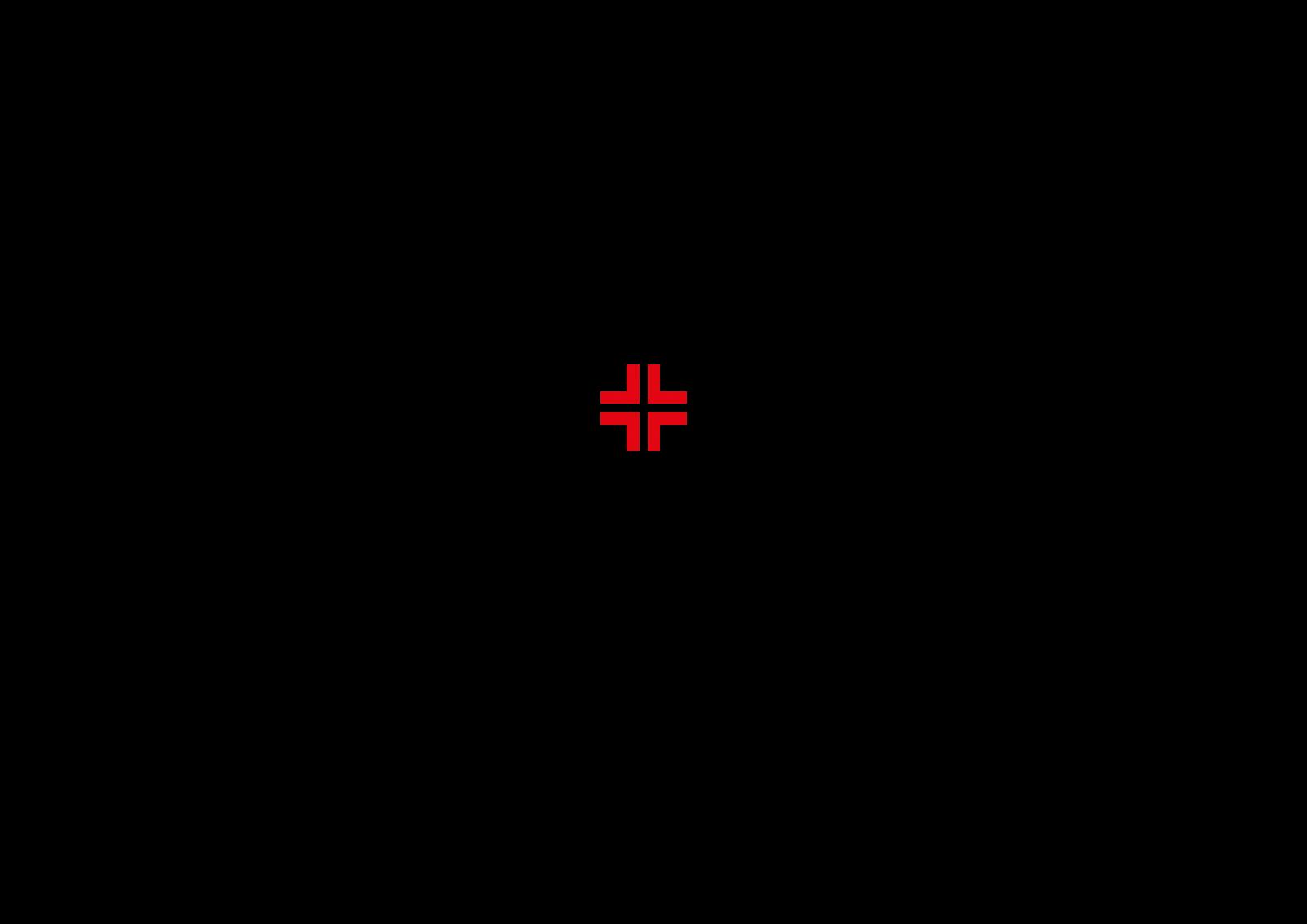 scanmed logo-01