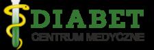 DIABET – Centrum Medyczne